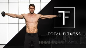 total-fitness