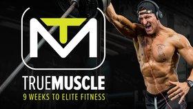 true-muscle
