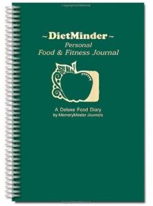 15 Best Food journals 10