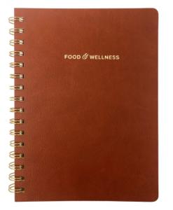 15 Best Food Journals 12