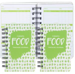 15 Best Food Journals 3