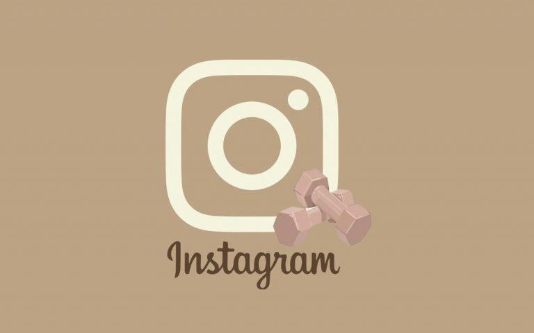 15 Best Instagram Fitness Influencers Worldwide
