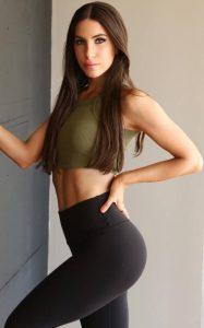4 Best Instagram Fitness Influencers Worldwide