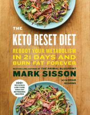 How Does the Keto Diet Work 9