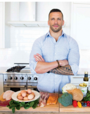 How Does the Keto Diet Work 10